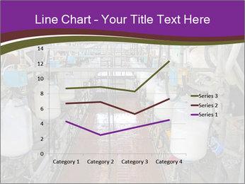 0000078188 PowerPoint Templates - Slide 54