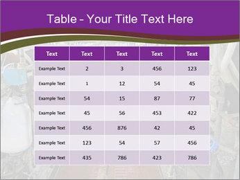 0000078188 PowerPoint Templates - Slide 55