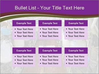 0000078188 PowerPoint Templates - Slide 56