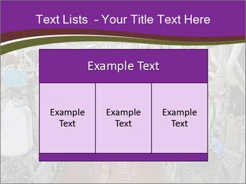 0000078188 PowerPoint Templates - Slide 59