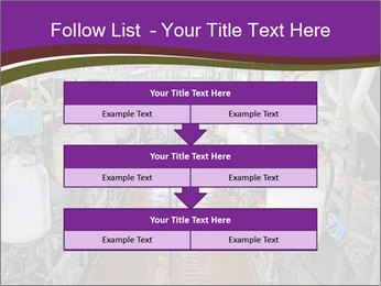 0000078188 PowerPoint Templates - Slide 60