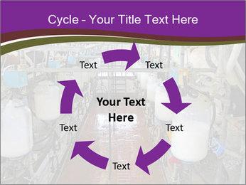 0000078188 PowerPoint Templates - Slide 62