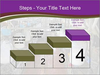 0000078188 PowerPoint Templates - Slide 64