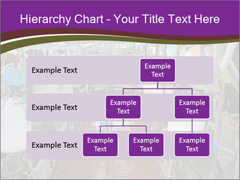 0000078188 PowerPoint Templates - Slide 67