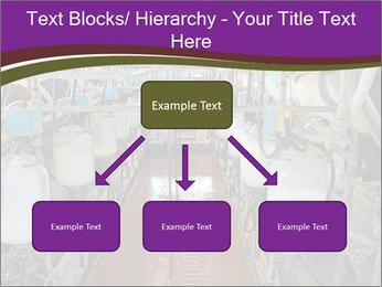 0000078188 PowerPoint Templates - Slide 69