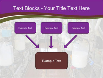 0000078188 PowerPoint Templates - Slide 70