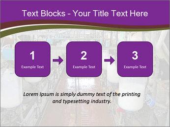 0000078188 PowerPoint Templates - Slide 71