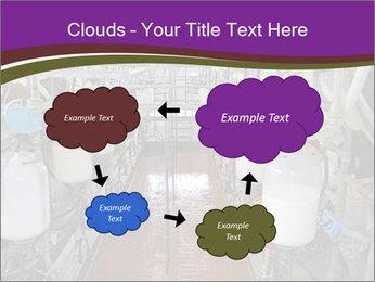 0000078188 PowerPoint Templates - Slide 72