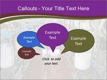 0000078188 PowerPoint Templates - Slide 73
