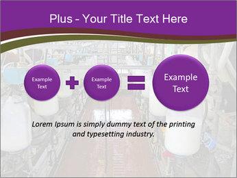 0000078188 PowerPoint Templates - Slide 75