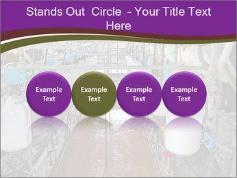 0000078188 PowerPoint Templates - Slide 76