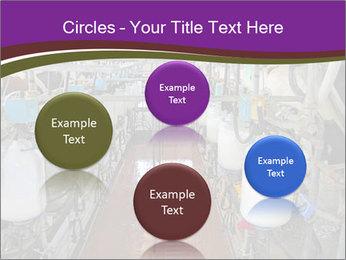 0000078188 PowerPoint Templates - Slide 77