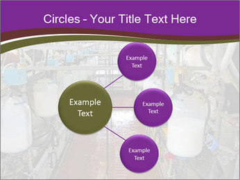 0000078188 PowerPoint Templates - Slide 79