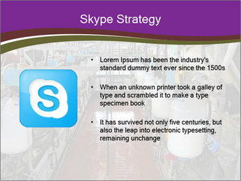 0000078188 PowerPoint Templates - Slide 8