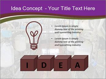 0000078188 PowerPoint Templates - Slide 80