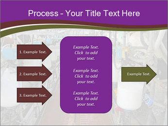 0000078188 PowerPoint Templates - Slide 85