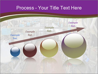 0000078188 PowerPoint Templates - Slide 87