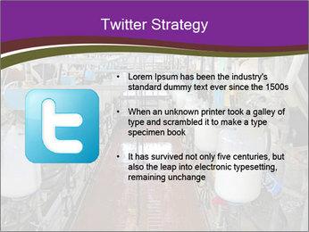 0000078188 PowerPoint Templates - Slide 9