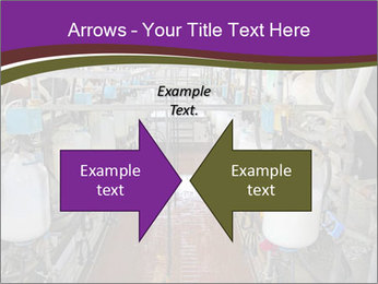 0000078188 PowerPoint Templates - Slide 90