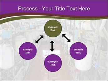 0000078188 PowerPoint Templates - Slide 91