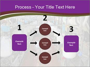 0000078188 PowerPoint Templates - Slide 92