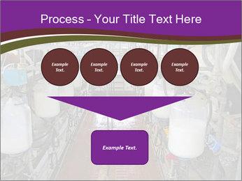 0000078188 PowerPoint Templates - Slide 93