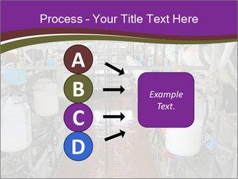 0000078188 PowerPoint Templates - Slide 94