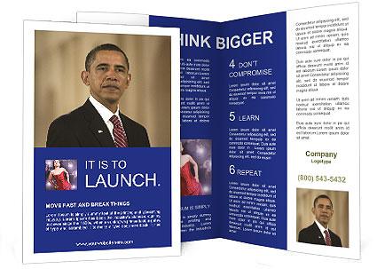 0000078189 Brochure Template