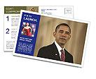 0000078189 Postcard Template