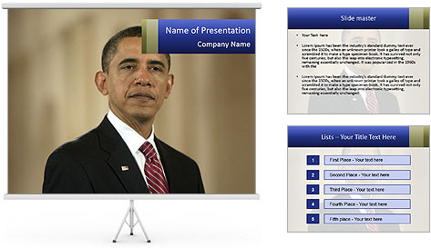 0000078189 PowerPoint Template