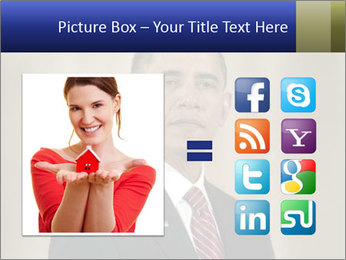 0000078189 PowerPoint Template - Slide 21