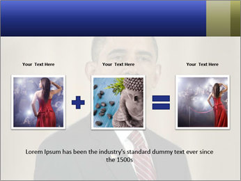 0000078189 PowerPoint Template - Slide 22