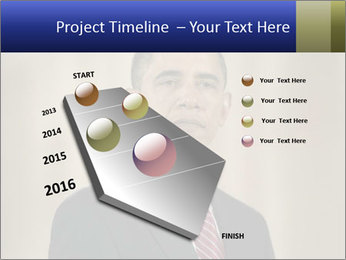 0000078189 PowerPoint Template - Slide 26