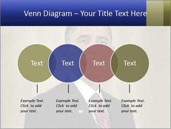 0000078189 PowerPoint Template - Slide 32