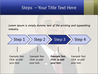 0000078189 PowerPoint Template - Slide 4