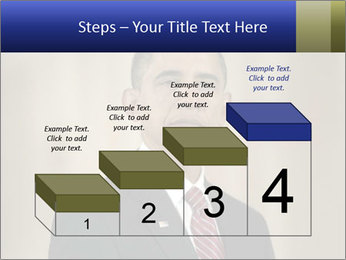 0000078189 PowerPoint Template - Slide 64
