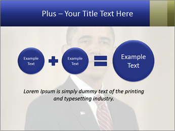 0000078189 PowerPoint Template - Slide 75