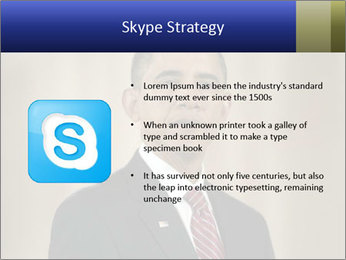 0000078189 PowerPoint Template - Slide 8