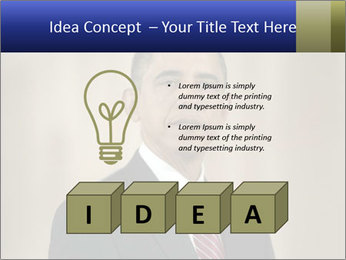 0000078189 PowerPoint Template - Slide 80