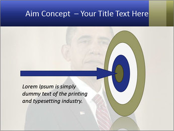 0000078189 PowerPoint Template - Slide 83