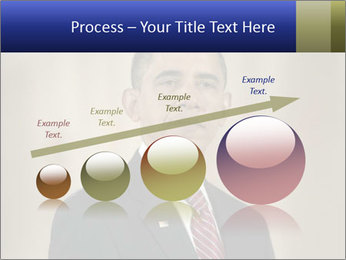0000078189 PowerPoint Template - Slide 87
