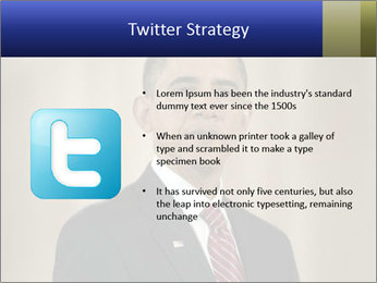 0000078189 PowerPoint Template - Slide 9