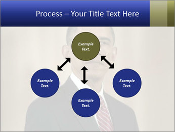 0000078189 PowerPoint Template - Slide 91