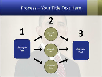 0000078189 PowerPoint Template - Slide 92