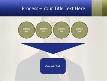 0000078189 PowerPoint Template - Slide 93