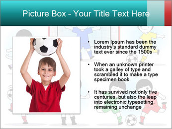 0000078190 PowerPoint Template - Slide 13