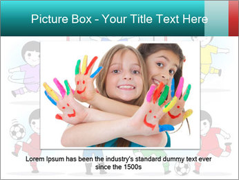 0000078190 PowerPoint Template - Slide 15