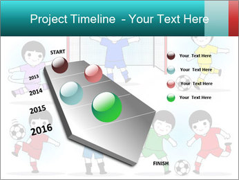 0000078190 PowerPoint Template - Slide 26