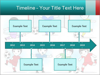 0000078190 PowerPoint Template - Slide 28