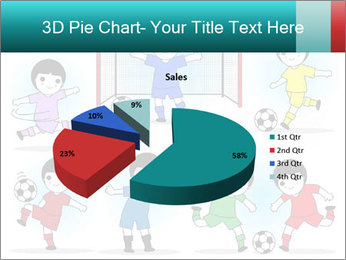 0000078190 PowerPoint Template - Slide 35